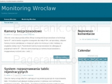 http://monitoring-wroclaw.eu