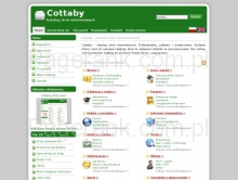 http://cottaby.pl
