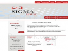 http://www.sigma-house.pl