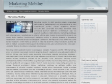 http://marketing-mobilny.pl