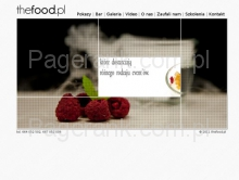http://thefood.pl